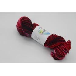 Hoshki Hand Dyed Yarn- Pink...