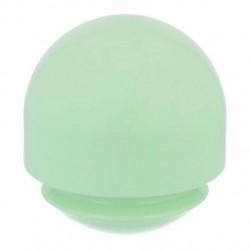 Wobble Ball 110mm- Mint