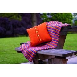 Picnic_Blanket_Cushion