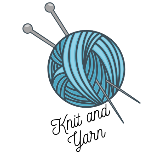 Knit and Yarn